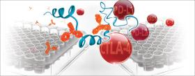 ProcartaPlex™ Immuno-Oncology