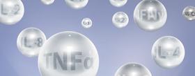 ProcartaPlex™ Platinum Immunoassays