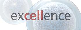 Affymetrix Single Cell Grant Program