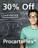 ProcartaPlex® Immunoassays