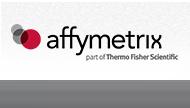 Affymetrix.com