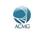 ACMG Annual Clinical Genetics Meeting