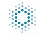 International Society for the Study of Xenobiotics (ISSX)
