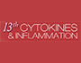 13th Cytokines and Inflammation Conference