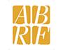 The Association of Bimolecular Resource Facilities (ABRF)
