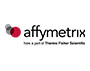 Affymetrix Announces Preliminary Fourth Quarter 2013 Revenue of Approximately $91 Million