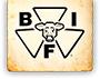 Beef Improvement Federation (BIF)