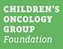 Children's Oncology Group Cytogenetic Workshop (COG)