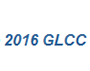 Great lakes chromosome conference (GLCC)
