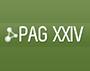 Plant and Animal Genome (PAG)