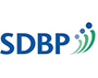 SDBP Annual Meeting
