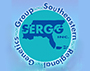 SERGG Annual Meeting