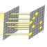 GeneChip® Photolithography