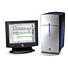 Affymetrix GeneChip® Scanner 3000
