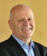 Andrew Last, Ph.D.
