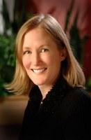 Sarah South, PhD